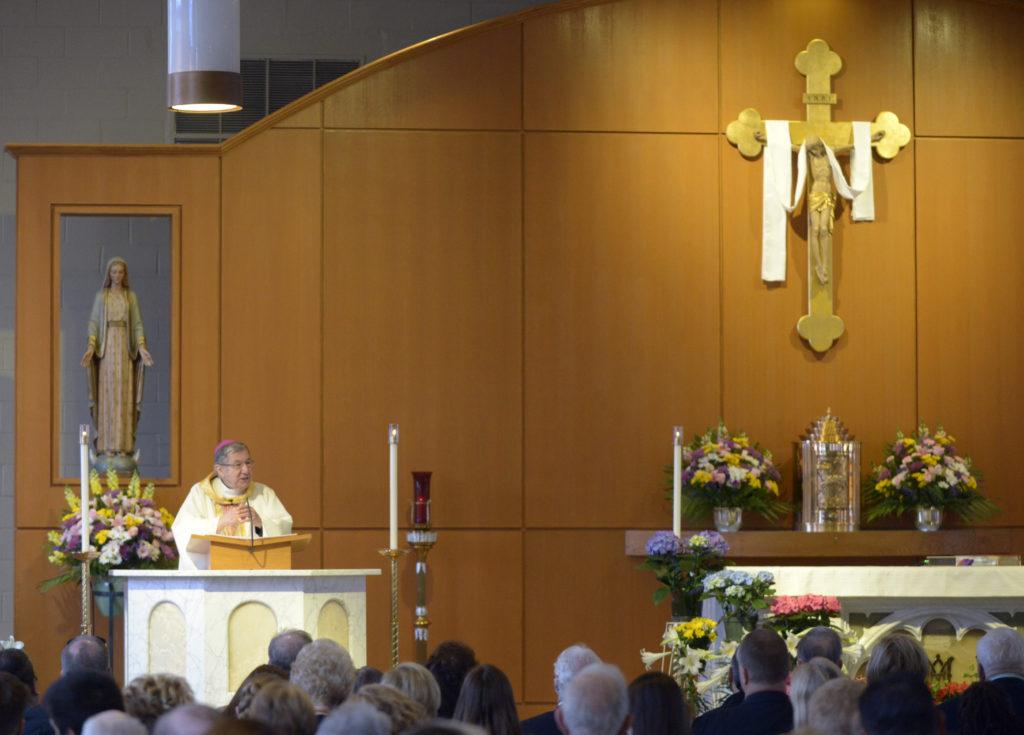 040316_curtis_bay_parish_begins_125th_anniversary_celebration__kjp9426