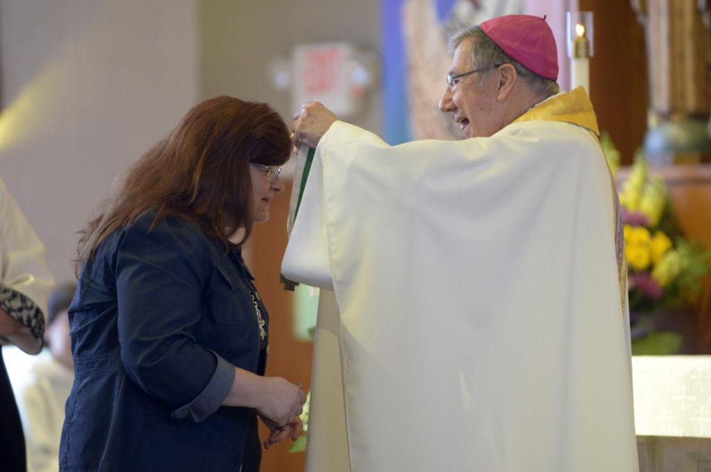 040316_curtis_bay_parish_begins_125th_anniversary_celebration__kjp9513