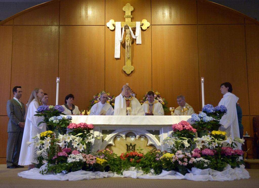 040316_curtis_bay_parish_begins_125th_anniversary_celebration__kjp9713