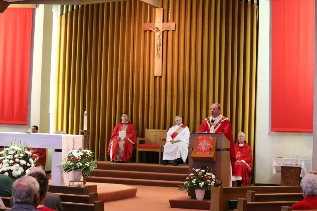 closingliturgy2015-15