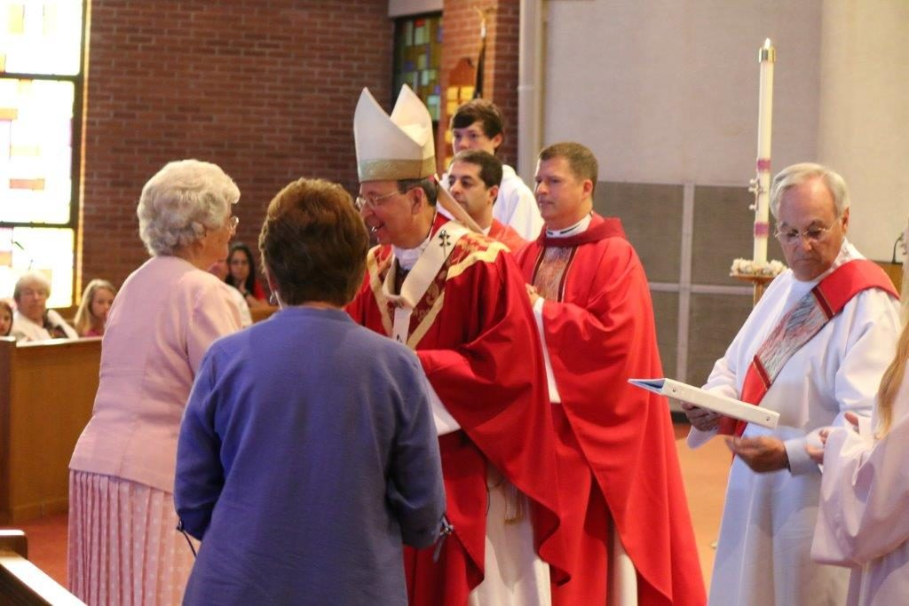 closingliturgy2015-21