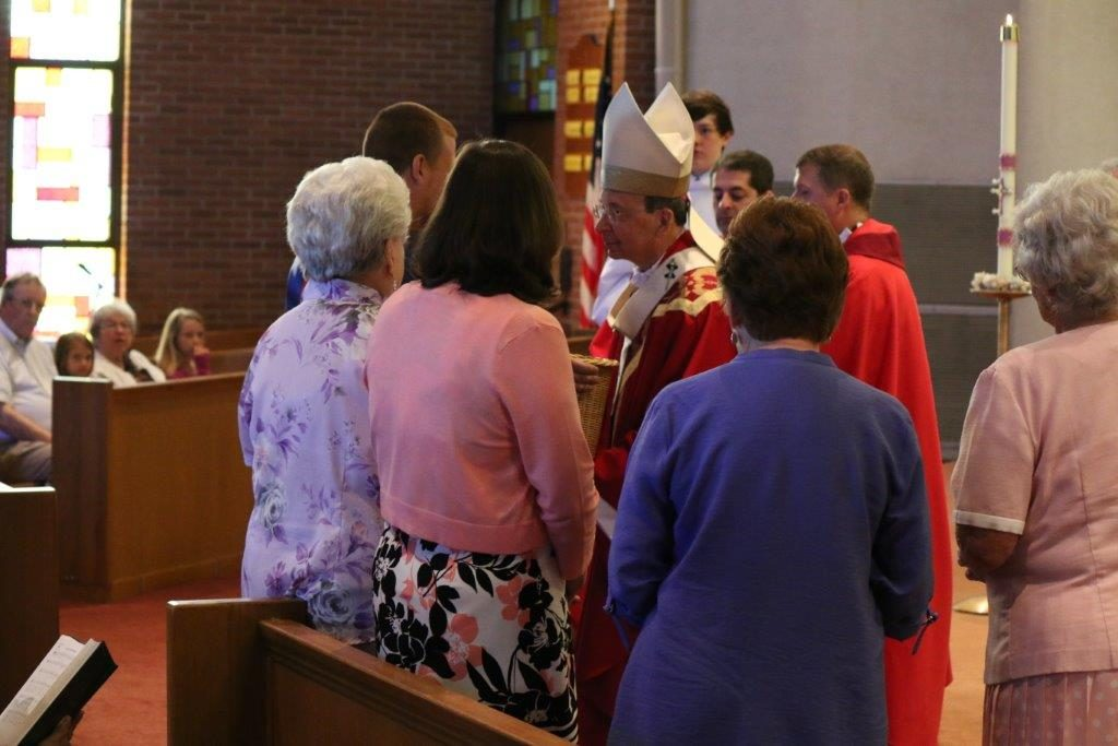 closingliturgy2015-22
