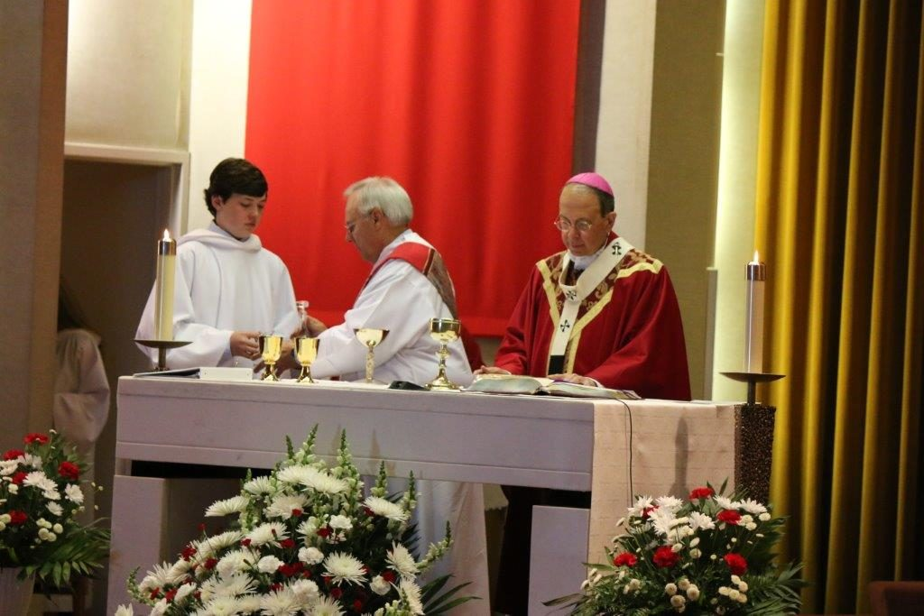 closingliturgy2015-23