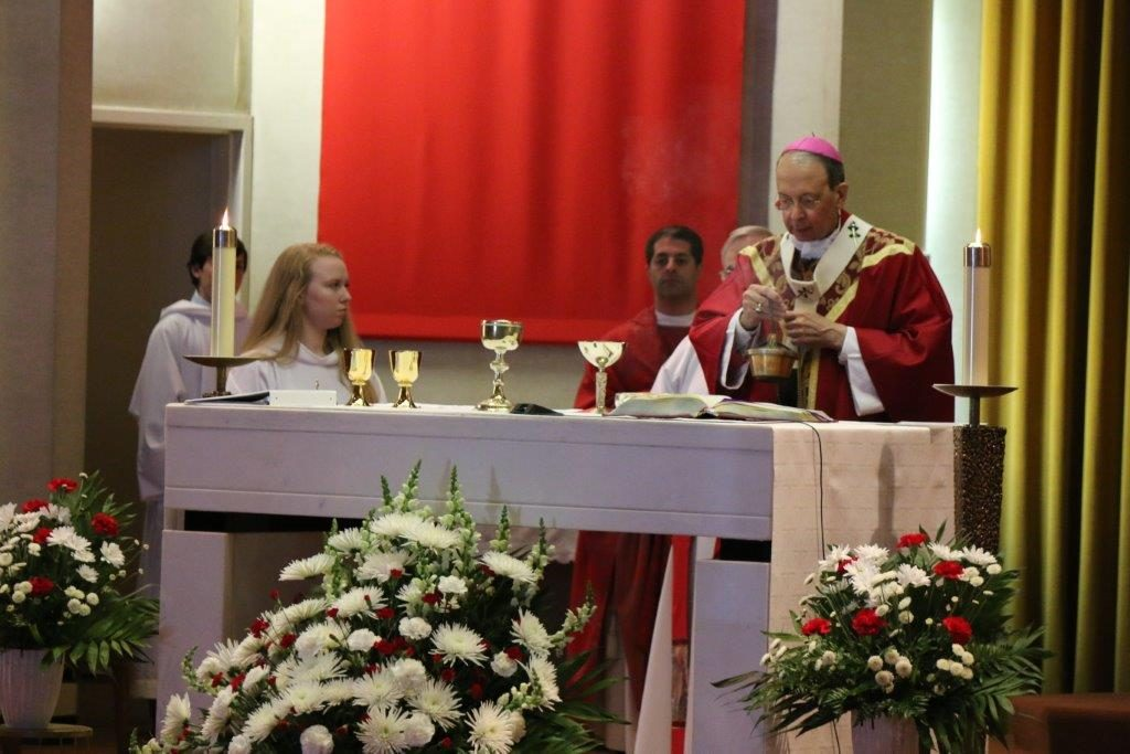 closingliturgy2015-25