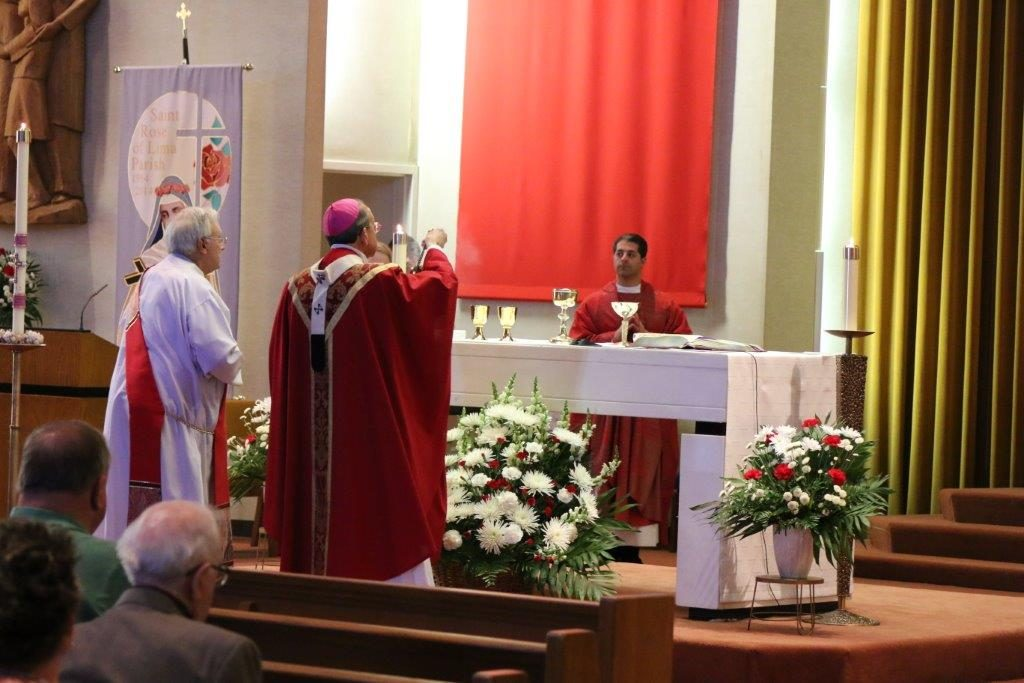 closingliturgy2015-26