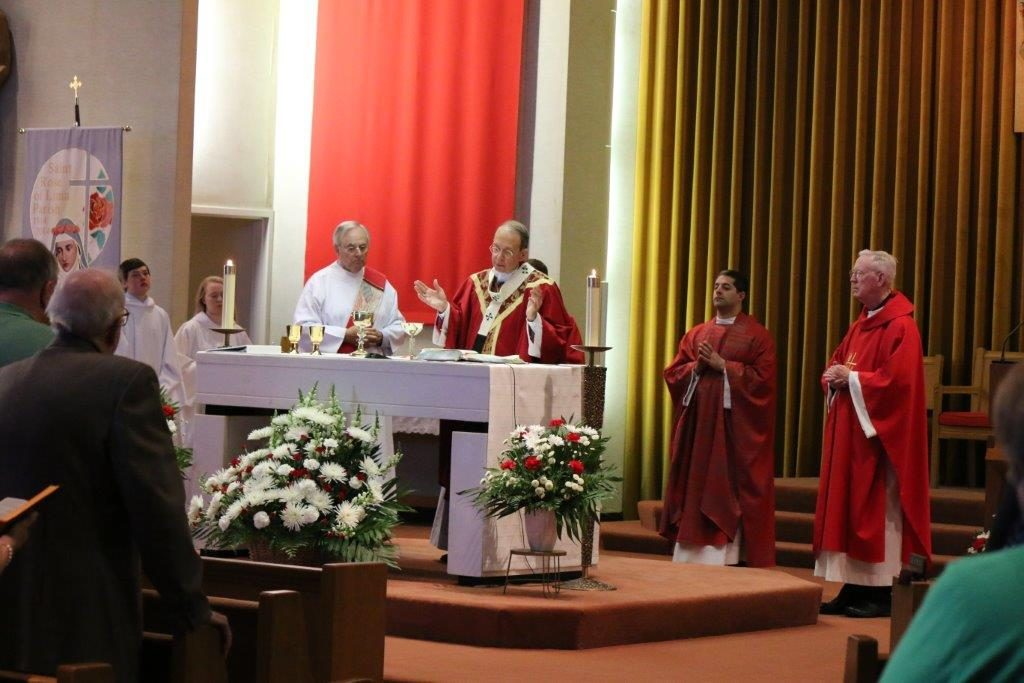 closingliturgy2015-27
