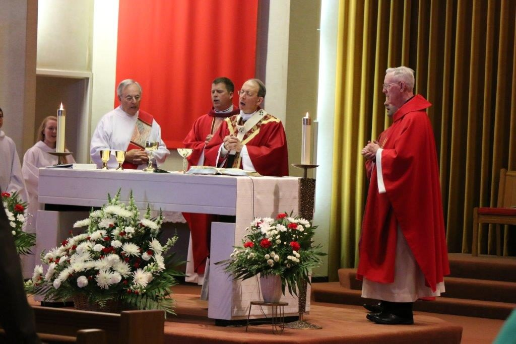 closingliturgy2015-28