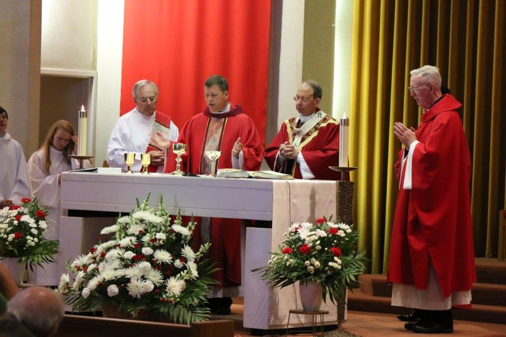closingliturgy2015-29