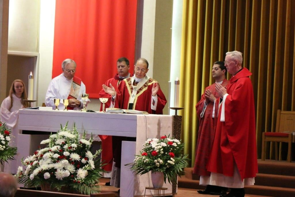 closingliturgy2015-30