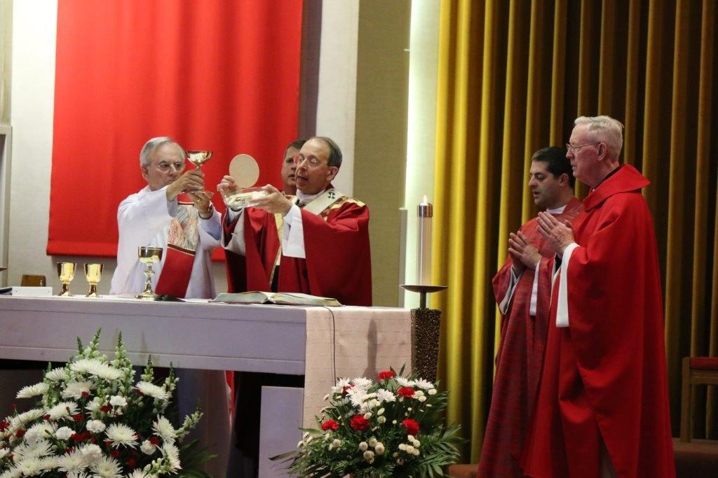 closingliturgy2015-31
