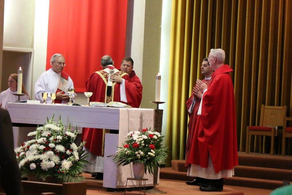 closingliturgy2015-32