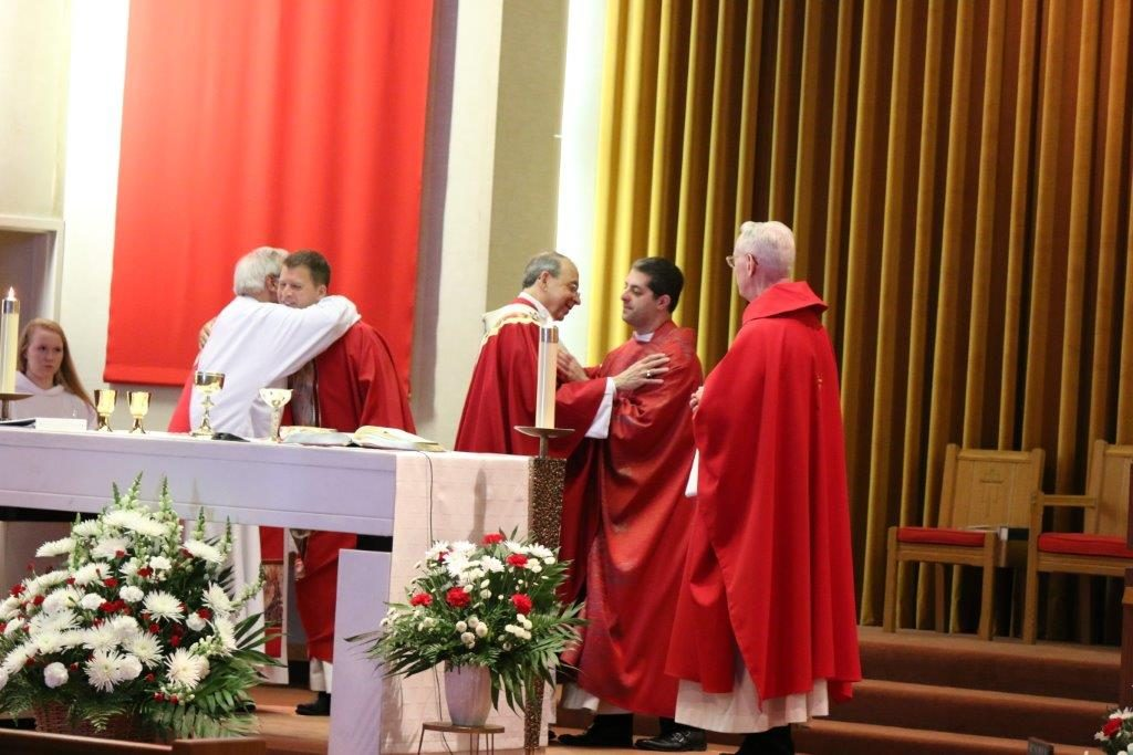 closingliturgy2015-33