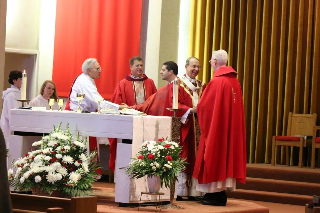 closingliturgy2015-34