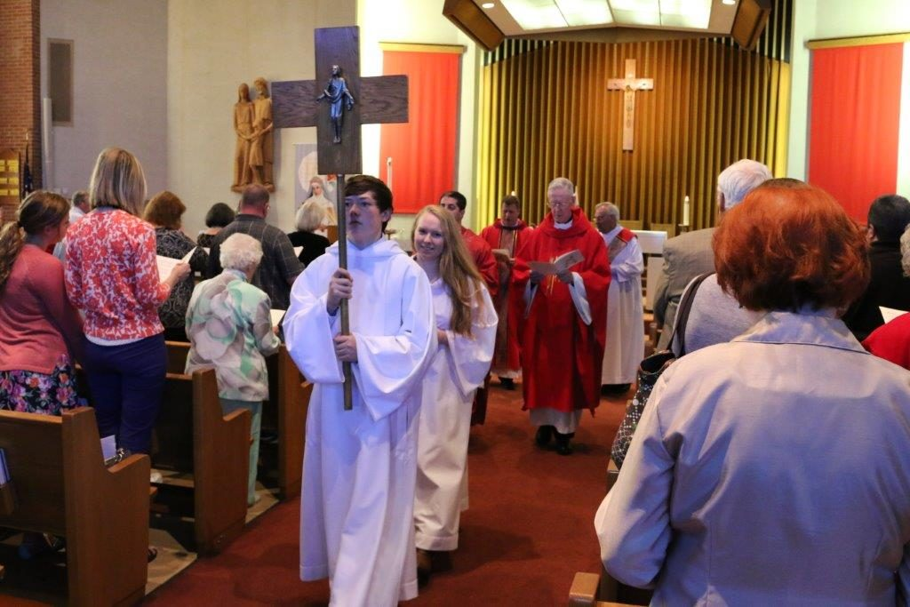 closingliturgy2015-42