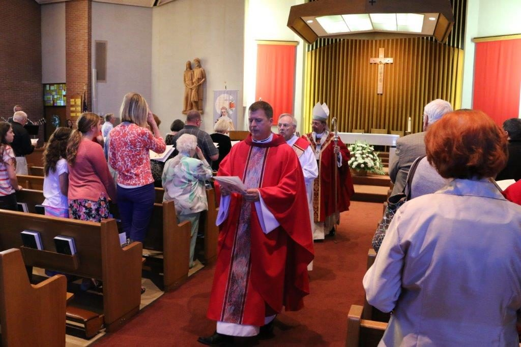 closingliturgy2015-43