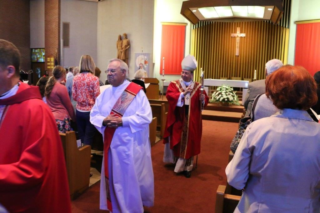 closingliturgy2015-44