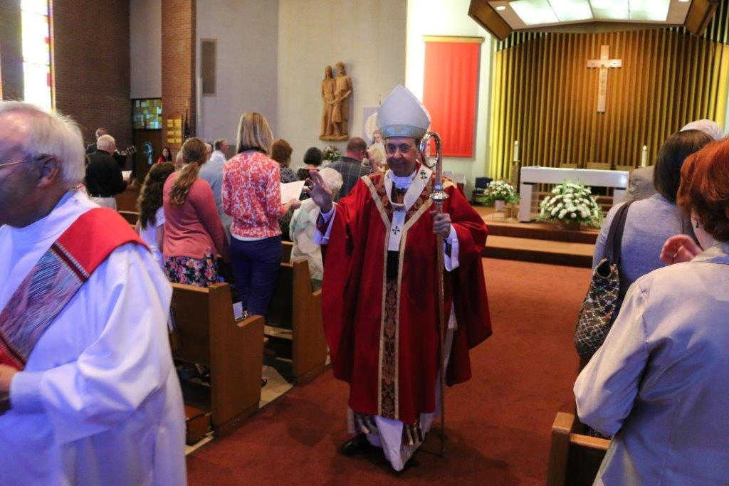 closingliturgy2015-45