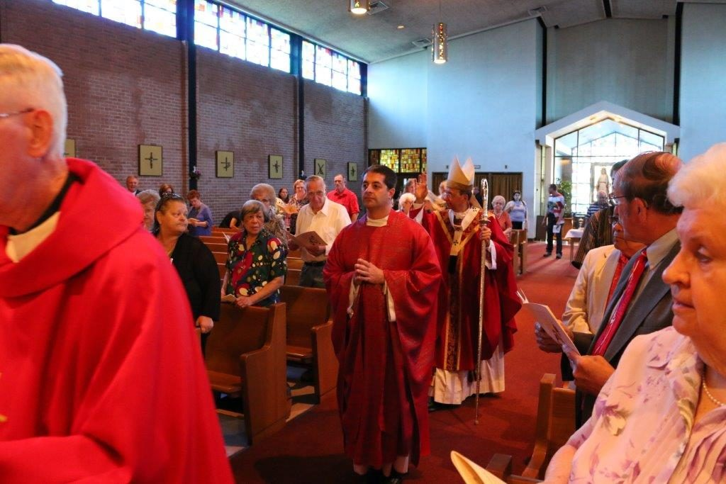 closingliturgy2015-5
